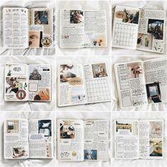 """my top nine ✨i love y'all 💛 i hope you are having an amazing day 💕 - - my top nine ✨i love y'all 💛 i hope you are having an amazing day 💕 Bullet Journal Meine Top 9 """"Ich liebe euch alle"""", ich hoffe, ihr habt einen fantastischen Tag Bullet Journal Notebook, Bullet Journal School, Bullet Journal Inspo, Bullet Journal Spread, Bullet Journal Ideas Pages, Art Journal Pages, Photo Journal, Journal Inspiration, Bullet Journal Aesthetic"""