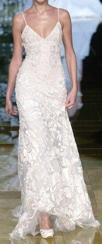 ELIE SAAB Haute Couture Spring 2006