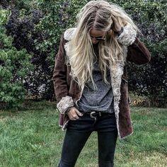 Rock 'n' Roll Style ☆ Emelie Törling