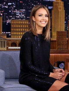 This week's most stylish stars, including Blake Lively, Dakota Johnson and Sarah Jessica Parker