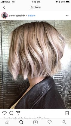 70 Overwhelming Ideas for Short Choppy Haircuts Medium Short Hair, Short Hair With Bangs, Cute Hairstyles For Short Hair, Pretty Hairstyles, Short Hair Cuts, Short Hair Styles, Short Choppy Haircuts, Modern Haircuts, Funky Medium Haircuts