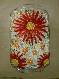 i.pinimg.com 1200x c5 ba bf c5babfa05a381ddfe1637f57b3442478.jpg
