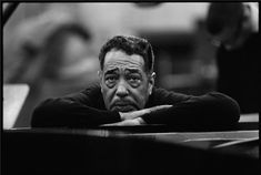 """""""A problem is a chance for you to do your best."""" 