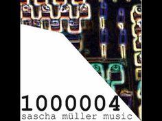 (1000004) Sascha Müller - Blueprint