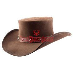 2dfcee723a1 Django Bounty Hunter Hat - MCI-6067 from Dark Knight Armoury Dark Knight  Armory