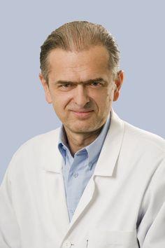 Dieta strukturalna została opracowana przez Dr Marka Bardadyna, eksperta w dziedzinie, odchudzania, żywienia, medycyny anti-aging, fizjologii treningu sportowego oraz profilaktyki i terapii schorzeń cywilizacyjnych...
