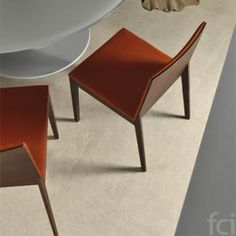 £314 Alma Dining Chair by Jesse