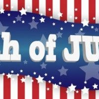 4th July Independence Day Deals for WordPress Products