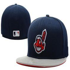Wholesale #Baseball Caps series full closed #fitted caps baseball cap flat brim hat size cap team fans cap