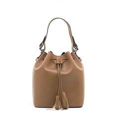 Art.091712 Bag Shopping Center, Bucket Bag, Outfit, Blog, Art, Fashion, Shopping Mall, Clothes, Craft Art