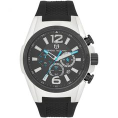 Ceasuri Barbati - Sergio Tacchini Watches - page 2 Casio Watch, Watches, Men, Accessories, Wristwatches, Clocks, Guys, Jewelry Accessories