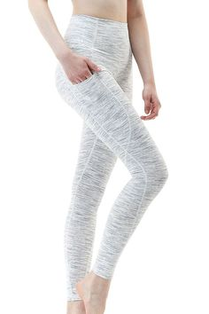 Best Leggings and Yoga Pants With Pockets to Store All Your Stuff 15 Best Leggings With Pockets — Workout Leggings With Side Best Leggings With Pockets — Workout Leggings With Side Pockets Mesh Yoga Leggings, Crop Top And Leggings, Leggings Sale, Cheap Leggings, Cute Leggings, Best Leggings, Colorful Leggings, Printed Leggings, Leggings Depot