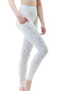 edf5e65b2fcbd 15 Best Leggings With Pockets — Workout Leggings With Side Pockets Best  Casual Outfits