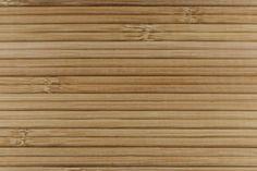 8-2/2/1/1 mata bambus Karmel surowa m b. Wiklinowy Dom