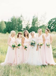 Photography: 2 Brides Photography - 2brides.se  Read More: http://www.stylemepretty.com/2015/02/05/romantic-cultural-infused-swedish-wedding/