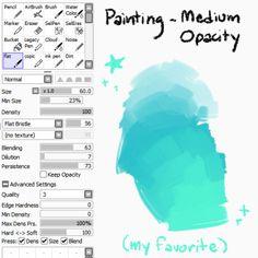 Lexxy's Draw Blog