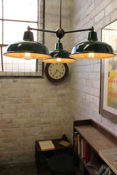 Find your next light at Fat Shack Vintage for your kitchen renovation or commercial fitout. From Retro, modern to outdoor lighting, we've got it covered. Industrial Chandelier, Bronze Chandelier, Kitchen Island Bench, Multi Light Pendant, Thing 1, Light Works, Deck Lighting, Ceiling Rose, Centre Pieces