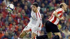 FC Barcelona: Federico Fazio aparece en escena