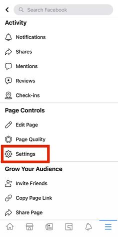 How to add an admin to a Facebook page Invite Friends, Social Media, Ads, Activities, Marketing, Facebook, Business, Store, Social Networks