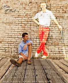 senior pictures for guys, photography, golf, golfer, poses, boys, click the pic for more ideas, North Texas, Lisa McNiel