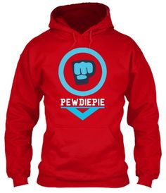 High quality Pewdiepie inspired T-Shirts https://teespring.com/Pewdiepie-T-Shirts-1_copy
