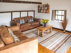Raddle Bank House | Tenbury Wells | Berrington Green | Self Catering Holiday Cottage