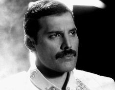 The biggest polish site about Queen Freddie Mercury Quotes, Queen Freddie Mercury, Brian May, John Deacon, Great Bands, Cool Bands, Queen Lead Singer, Mr Fahrenheit, Love Of My Life