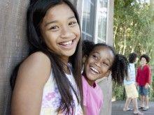 Survive Your Middle Schooler's Changing Behavior   Parents   Scholastic.com