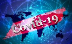 Covid 19 corona virus IS A song performed by Rock City Ent. Seo Strategy, Emergency Response, Data Analytics, Secret Recipe, State Government, Kombucha, Death, Global Economy, Fake News