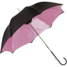 Marchesato double www.european-umbrellas.com