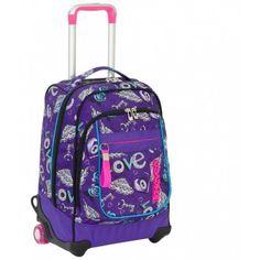 Suitcase, Backpacks, Keys, Products, Fantasy, Pink, Key, Backpack, Briefcase