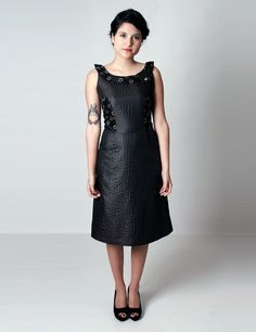 Jill & Ange    Find this dress on FASH.co.nz    x