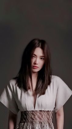 Chic Black Outfits, Spring Fashion Outfits, Korean Actresses, Korean Actors, Jeon Jungkook Photoshoot, Female Songs, Songsong Couple, Face Aesthetic, Lee Min Ho Photos