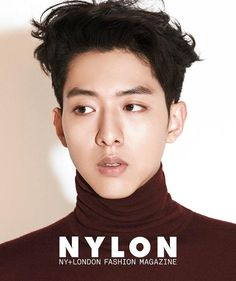 Lee Jung Shin ♥ of CNBlue - liking him in My Sassy Girl 2017