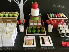 back to school printables party8