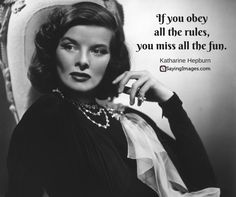 Top 30 Strong Women Quotes & Pictures #sayingimages #strongwomenquotes