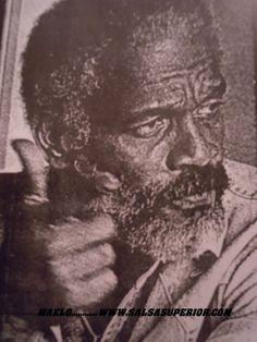 ISMAEL RIVERA (1931-1987)