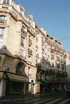 11th popincourt bastille holiday apartment