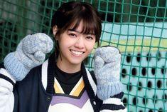#乃木坂46 #乃木坂 #nogizaka46 #西野七瀬 #ななせまる #なぁちゃん #にゃー #nishinonanase #アイドル #idol #idolgroup #model #nonno #日本 #japan #japanidol #可爱い #かわいい #カワイイ #kawaii #cute #綺麗 #beautiful #大好き #daisuki #love #笑顔 #smile #sweet #美人