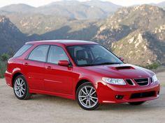 Estes são o carros que transformaram a Saab em uma marca incrível - FlatOut! General Motors, Saab Automobile, Saab 9 2x, Image Sites, Good Looking Cars, Subaru Wrx, Japanese Cars, Performance Parts, Station Wagon