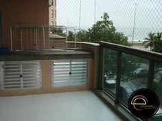 E Giovanelli Negócios Imobiliários - Apartamento para Venda em Rio de Janeiro