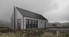 R1.  Ruralhouse.co.uk