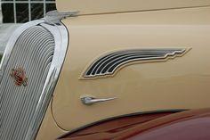 1937 Panhard