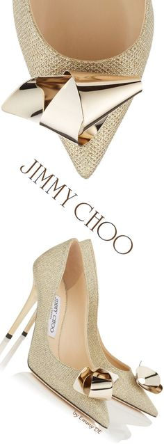 Jimmy Choo Vesna 2015