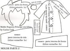 giuliana handmade: Setembro 2012