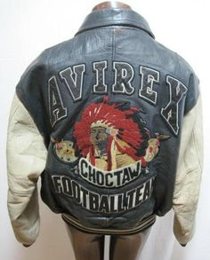 AVIREX | Jackets | Pinterest | Man jacket