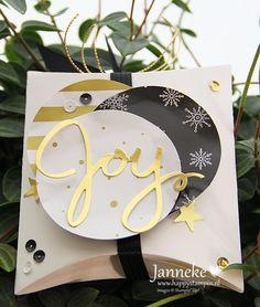 StampinUp_Janneke_September2015_Joy