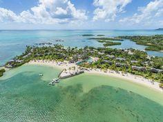 Conoce una de las mejores suites en la Isla Mauricio