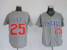 MLB Chicago Cubs Jersey (62) , buy online  $18 - www.vod158.com