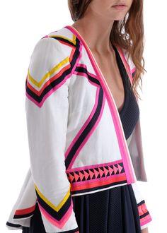 sass and bide love assembly jacket